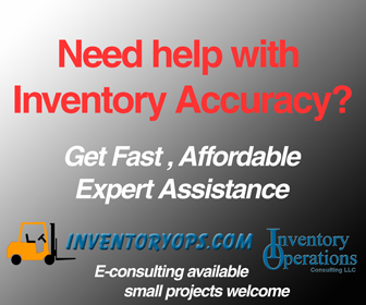 Accuracy Consulting