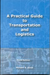 Practical Guide to Transportation and Logistics
