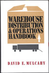 Warehouse Operations Handbook