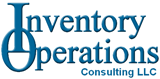 Inventory Operations Consulting